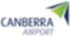 1200px-Canberra_Airport_logo.svg.png