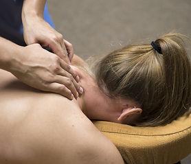 massage-2333200_1920_edited.jpg
