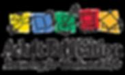 EAL logo-transparent.png