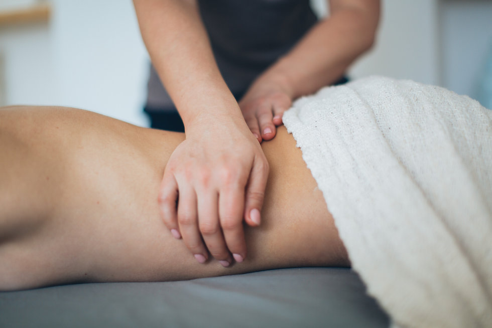 person-lying-in-bed-getting-massage-3865793.jpg