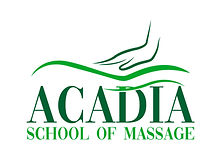 Acadia-School-of-Massage-(1) HR.jpg