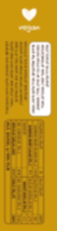 Screen Shot 2020-05-17 at 22.32.57.png