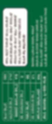 Screen Shot 2020-05-17 at 12.58.06.png