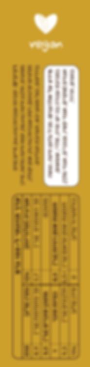Screen Shot 2020-05-17 at 13.14.03.png