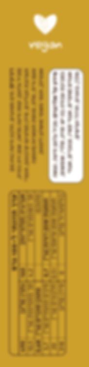 Screen Shot 2020-05-17 at 13.12.55.png