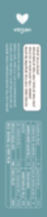 Screen Shot 2020-05-17 at 12.53.59.png