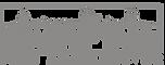 startupyard Logo.png
