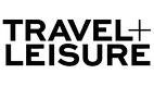 travel-and-leisure-logo-vector_edited.pn
