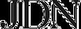logo-JDN_edited.png