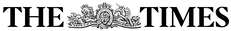 The_Times_logo_PNG1_edited.png
