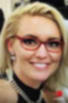 Jodie Burr, Businss Coach Adelaide