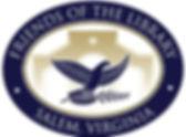 FOSL logo.JPG