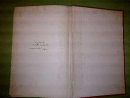 R. E. Lee: A Biography