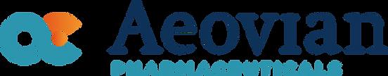 AEOVIAN-logo-DEF.png