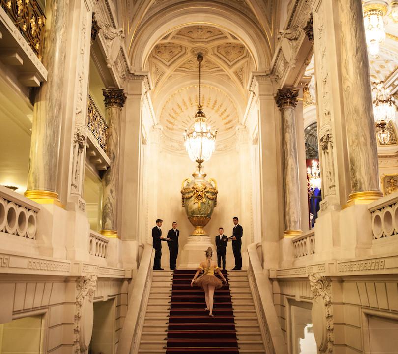 opéra-lille.jpg