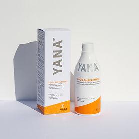 retail-yana-eu-with-background-v2.jpg