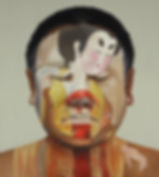 huang-yan-untitled.jpg