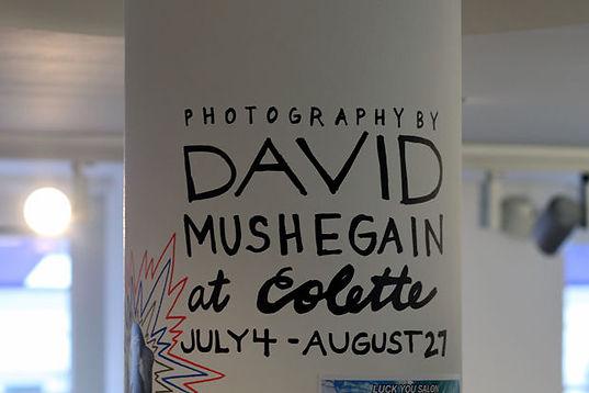 http---hypebeast.com-image-2011-07-david