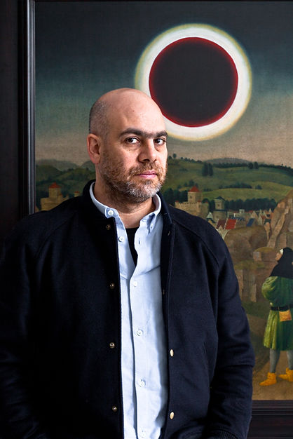 Ideat-Laurent_Grasso-9608.jpg