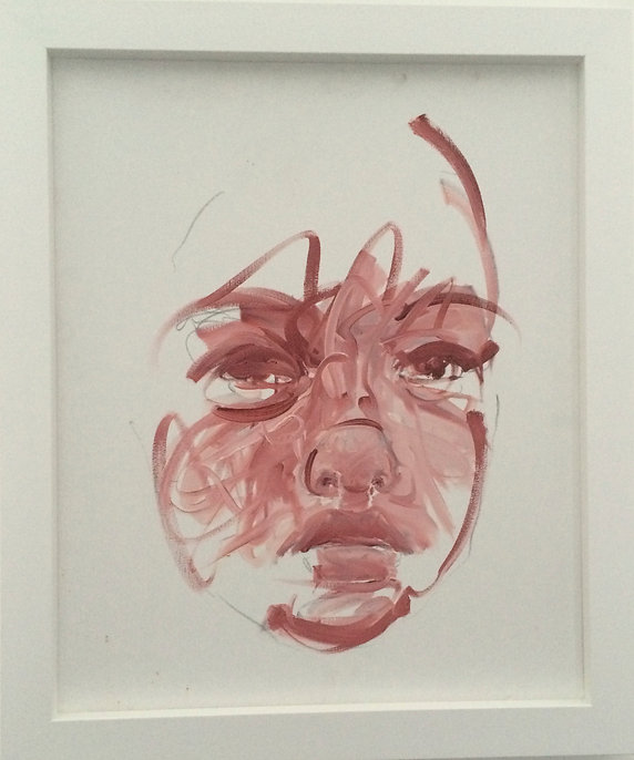 Philippe_Pasqua_Etude_2012_69,5x82,5cm.j