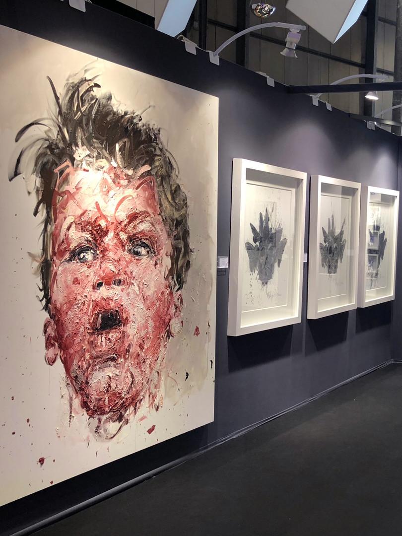 Art'up 2018