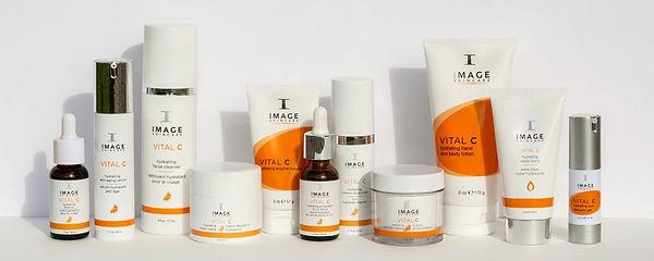 image-skincare-vital-c-2-1024x410.jpg