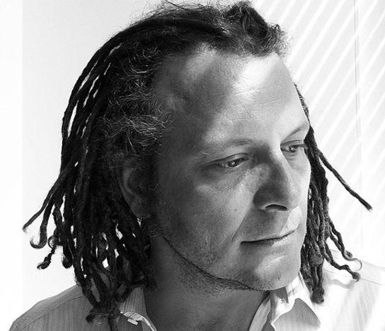 Portrait-Martin-Schoeller.jpg