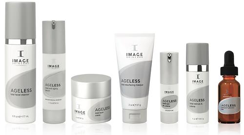 vananemisvastane-kreem-kosmeetika-image-