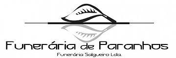 fun_paranhos_2_pb-1020x340.jpg
