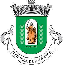Junta Freguesia Paranhos.jpg