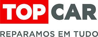 LogoTOPCAR_HA_CoresCMYK.jpg