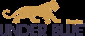 logo_underblue_originalblue_vetorial.png