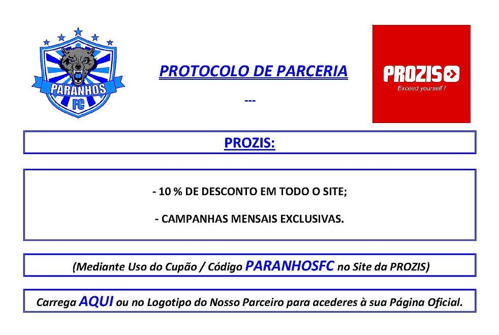 PARCERIA - PROZIS.jpg