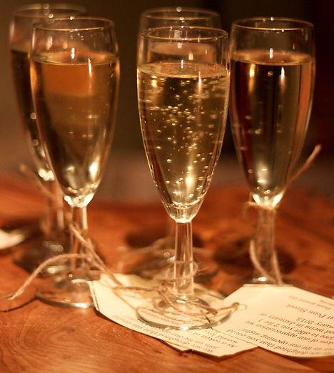 Champagne Flutes.jpg