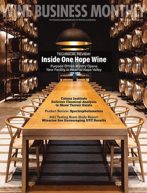winebusinessarticle cover.jpg