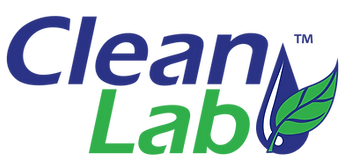 CleanLab Logo1 Approved Final-01-01.png