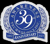 aniversary logo 39-01.png