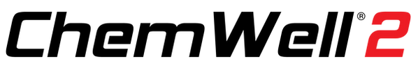 CW2 logo text-01.png