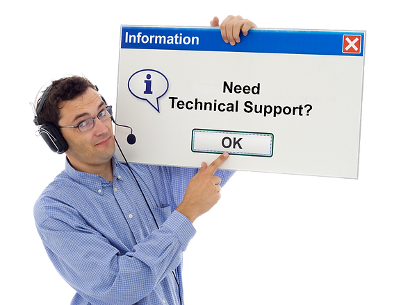 tech-support-guy2.png