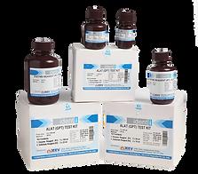 Identi-reagents-300x180.png