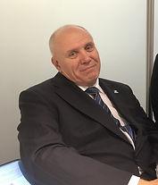 Stanislav Berezovskiy.jpg