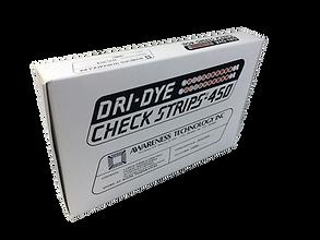 450 Dri-Dye.png