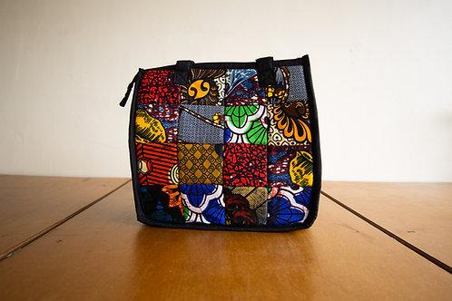 Bag - Large Patch