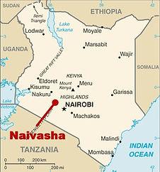 Naivasha_Map.jpg