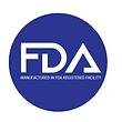 FDA MANUFACTURED.png