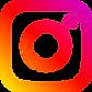 Neighbourhood Properties instagram.png