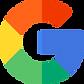 Neighbourhood Properties Google Reviews.png