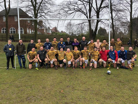 Old Boys RFC.jpg
