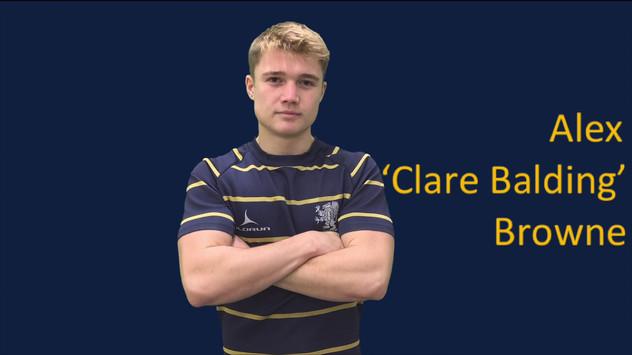 Clare Profile.mp4
