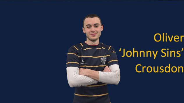 Johnny Sins Profile.mp4